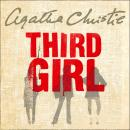 Third Girl, Agatha Christie