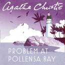 Problem at Pollensa Bay: and other stories, Agatha Christie
