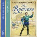 Reavers, George MacDonald Fraser