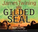 Gilded Seal, James Twining