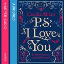 PS, I Love You, Cecelia Ahern
