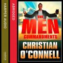 Men Commandments, Christian O'Connell