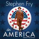 Stephen Fry In America Audiobook