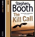 Kill Call, Stephen Booth