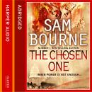 Chosen One, Sam Bourne