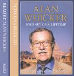 Journey Of A Lifetime, Alan Whicker