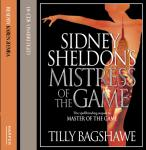 Sidney Sheldon's Mistress of the Game, Tilly Bagshawe, Sidney Sheldon