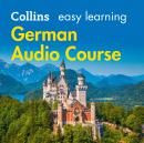 Easy Learning German Audio Course: Language Learning the easy way with Collins, Rosi McNab
