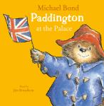 Paddington at the Palace, Michael Bond