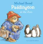 Paddington at the Zoo, Michael Bond