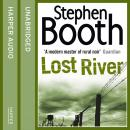 Lost River, Stephen Booth