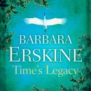 Time's Legacy Audiobook