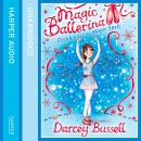Delphie and the Magic Spell, Darcey Bussell