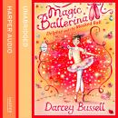 Delphie and the Masked Ball, Darcey Bussell