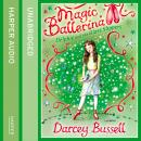 Delphie and the Glass Slippers, Darcey Bussell