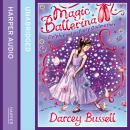 Delphie and the Fairy Godmother, Darcey Bussell