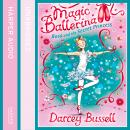 Rosa and the Secret Princess, Darcey Bussell