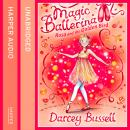 Rosa and the Golden Bird, Darcey Bussell