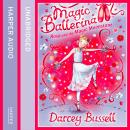 Rosa and the Magic Moonstone, Darcey Bussell