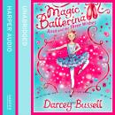 Rosa and the Three Wishes, Darcey Bussell