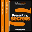 Presenting Audiobook