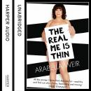 Real Me is Thin, Arabella Weir