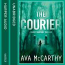 Courier, Ava McCarthy