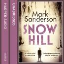 Snow Hill, Mark Sanderson
