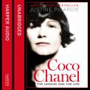 Coco Chanel, Justine Picardie