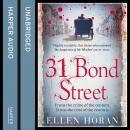 31 Bond Street Audiobook