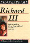 Richard III, William Shakespeare