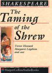 Taming of the Shrew, William Shakespeare