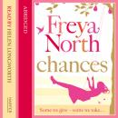 Chances, Freya North