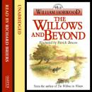 Willows and Beyond, William Horwood