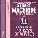 Pipers Piping (short story), Stuart MacBride