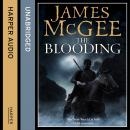 Blooding, James McGee