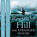 Stranger House, Reginald Hill