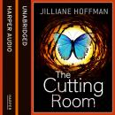 Cutting Room, Jilliane Hoffman