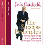 Success Principles, Jack Canfield