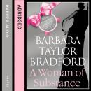 Woman of Substance, Barbara Taylor Bradford