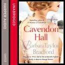Cavendon Hall, Barbara Taylor Bradford