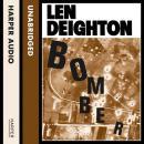 Bomber Audiobook