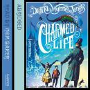 Charmed Life Audiobook