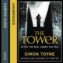 Tower, Simon Toyne