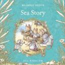 Sea Story Audiobook