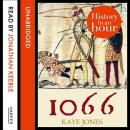 1066: History in an Hour Audiobook