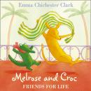 Friends for Life Audiobook