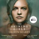The Shining Girls Audiobook
