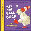 Hit the Ball, Duck Audiobook