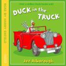 Duck in the Truck Audiobook